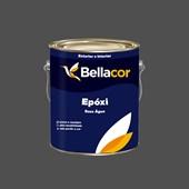 Tinta Epóxi Brilhante 3,6L Base Água Bellacor