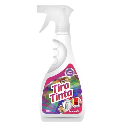 Tira Tinta 500ml - Proclean