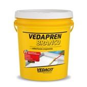 VEDAPREN BRANCO - 18L VEDACIT
