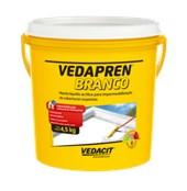 VEDAPREN BRANCO - 3,6L VEDACIT