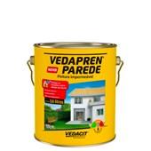 VEDAPREN PAREDE - 3,6L OTTO
