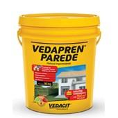 VEDAPREN PAREDE BRANCO - 20L VEDACIT