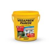 VEDAPREN PAREDE BRANCO - 3,6L VEDACIT