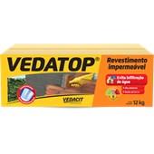 VEDATOP - 12KG VEDACIT