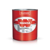 WASH PRIMER MONOCOMPONENTE - 900ML WANDA