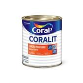 Zarcão Coralit 900ML - Coral